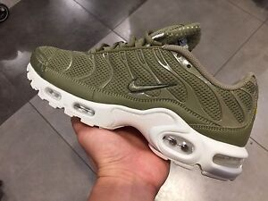 air max tuned 1 olive green nz