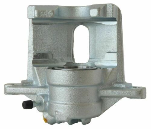 Citroen C4 MK1 2004-2011 Front Right Brake Caliper