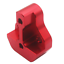 Aluminium-Valve-Spring-Compressor-Tool-Red-For-02-14-Subaru-WRX-04-18-STi-512 thumbnail 4