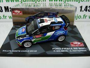 RMIT4H-1-43-IXO-Rallye-Monte-Carlo-FORD-FIESTA-RS-WRC-2012-P-Solberg-Patterson