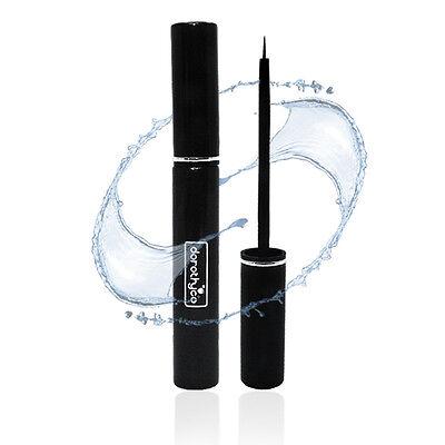 DOROTHYCO Water Proof Liquid Eyeliner 6ml / Korea cosmetic
