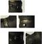 miniature 6 - (PRL) NIKON NIKKOR NITAL AF-S 400 mm f/ 2.8 D IF ED TRUNK CASE CT-402 HOODS EX+