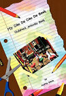 My Can Do Can Do Book: Children's Activity Book by Audrey Gayle (Hardback, 2011)