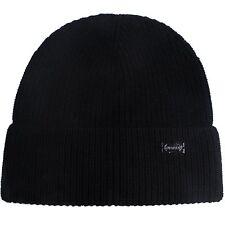 589315421ee9c item 1 Knit Winter Hat For Men- Mens Cashmere And Wool Beanie Hats Skull  Caps FURTALK -Knit Winter Hat For Men- Mens Cashmere And Wool Beanie Hats  Skull ...