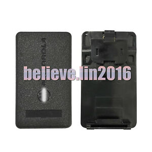 0180305K51-Replacement-Belt-Clip-Fit-MOTOROLA-MINITOR-V-5-two-tone-voice-Pager