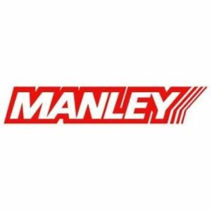 Manley-625EGR3-1-Extreme-Duty-Piston-95-5mm-Bore-For-Nissan-GT-R-3-8L-NEW