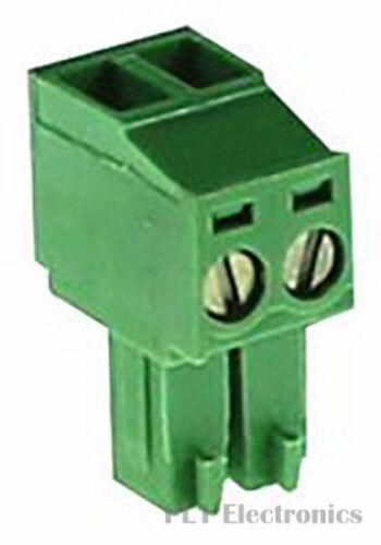 100 Schleifbänder Schleifband 40x303 mm Körnung P60 Gewebebasis Bosch