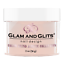 Glam-and-Glits-Ombre-Acrylic-Marble-Nail-Powder-BLEND-Collection-Vol-1-2oz-Jar thumbnail 18