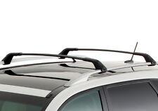 OEM 2011 - 2013 Kia Sorento ROOF RACK CROSS BARS Luggage Rails # 1U021 ADU01