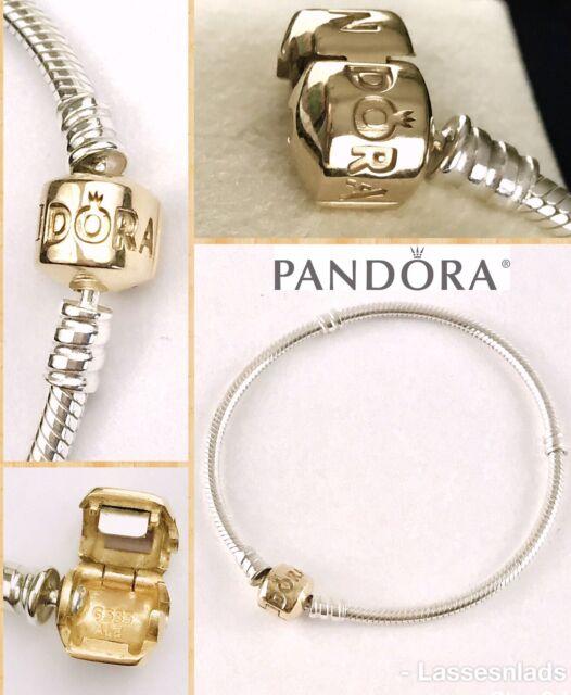 pandora bracelet original price