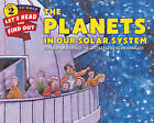 The Planets in Our Solar System by Franklyn M. Branley (Paperback, 2015)