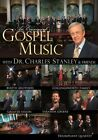 An Evening of Gospel Music by Charles Stanley (DVD, Jun-2014, Stowtown Records)