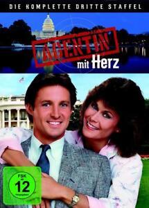 Agentin-mit-Herz-Staffel-3-DVD-NEU