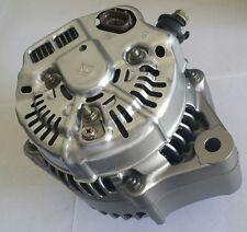 OEM Reman 96-2000 Toyota Rav4 2.0L, 94-96 Camry  2.2L V4 Alternator
