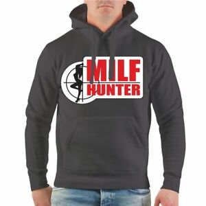 milf hunter tour