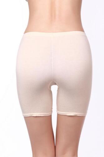 Women Elastic Safety  Under Shorts Pants Leggings Render LOT