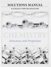 Kinesiology of the musculoskeletal system foundations for physical solutions manual for for chemistry structure and properties by mary beth kramer nivaldo j fandeluxe Image collections