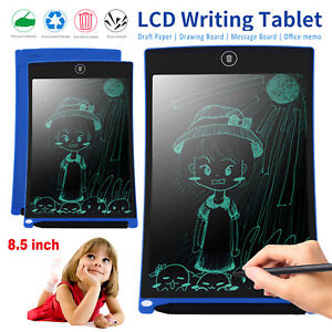8-5-039-039-inch-Digital-LCD-Writing-Drawing-Tablet-Pad-Graphic-Boogie-Boards-Notepad