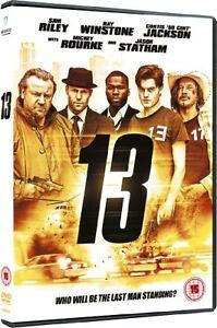 13-Thirteen-DVD-Region-2