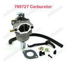 Carburetor Carb For Replace 590400 13.5HP Vertical Shaft Briggs & Stratton Motor