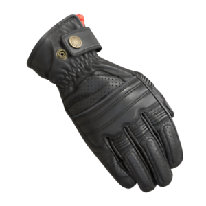 MERLIN BICKFORD MOTORCYCLE GLOVES ALL SIZES SALE