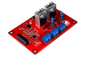 2CH-AC-DIMMER-SSR-RELAY-TRIAC-Module-2A-ARDUINO-Smart-Home-50HZ-60HZ-110V-220V