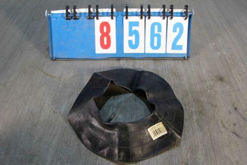 Car Valve Wheelbarrow Professional Quality 400x100 int8562 Hose for Coat