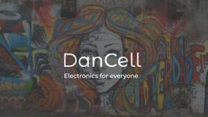 DanCell