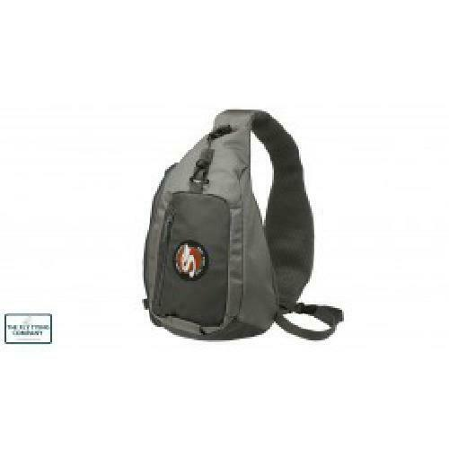 Scierra Kaitum Sling Bag    Right Shoulder   Fly Fishing Bag  outlet sale