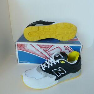 d96d6130de11 New Balance ML878SPB - Men s 878 90s Running Shoes Fashion Sneaker ...