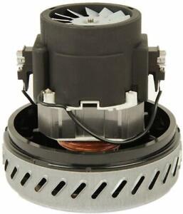 AMETEK Saugturbine Turbine 1100W 230V für Kärcher NT27/1 NT48/1 für 6.490-148