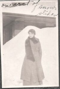 VINTAGE-1915-1920-ELLENSBURG-WASHINGTON-RAILROAD-STATION-DEPOT-TRAIN-OLD-PHOTO
