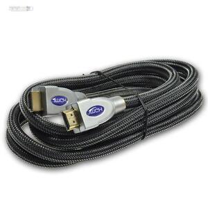 Cable-HDMI-2m-gama-alta-HDMI-2-0-1-4-3d-HDCP-premium-4k-uhd-ARC-CEC-HEC-200cm-2-M