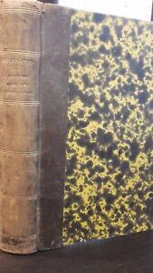 Histoire Las Sistemas De Filosofía M. Degerando T. 4 Eymery 1825 París ABE