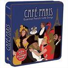 NEW Cafe De Paris (Audio CD)