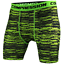 Men-039-s-Sports-Gym-Compression-Wear-Under-Base-Layer-Shorts-Pants-Athletic-Tights thumbnail 15