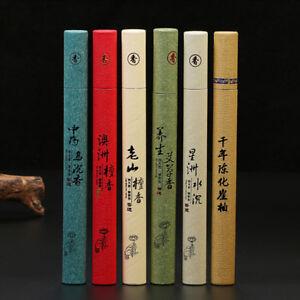 Bastone-per-assenzio-di-bastone-di-legno-di-sandalo-con-incenso-naturale-LF