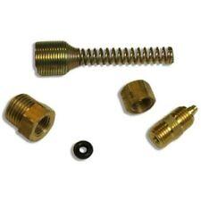 ARB Bulkhead Kit (3.5mm, O-ring Type) (170111)