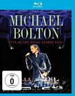 Live At The Royal Albert Hall von Michael Bolton (2010)