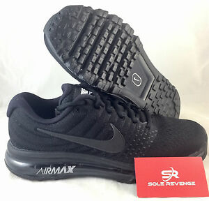 Image is loading NEW-Men-039-s-Nike-Air-Max-2017-
