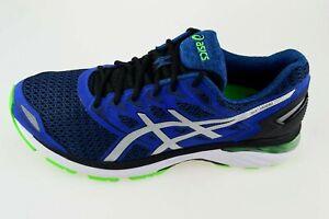 Asics GT 3000 5 Men's Running Shoes Choose Size & Color | eBay