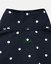 Joules-Fairdale-Print-Ladies-Sweatshirt-Colour-FRENCH-NAVY-SPOT thumbnail 4