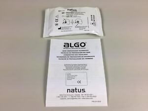 image is loading natus algo newborn hearing screener 011445