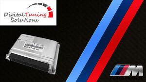 Redessine-ECU-pour-BMW-E38-740i-1999-2003-Upto-324bhp-EWS-supprime-M62TU44-ME7-2