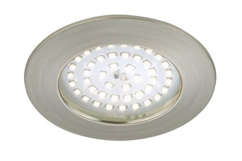 />/> Briloner feux 7236-012 DEL p9 Lampe extérieur Lampe Extérieur DEL einbauleucht