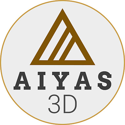 Aiyas 3D Solutions