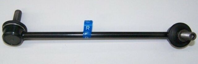 WASP SWAYBAR LINK - FRONT RHS/LHS (WSL97926)