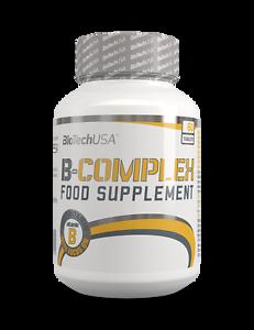 Multi-Vitamin-B-Complex-60-Tabletten-Biotech-USA-Maximal-dosiert-Bonus