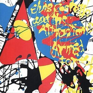 ARMED-FORCES-ELVIS-COSTELLO-amp-THE-ATTRACTIONS-RHINO-BONUS-DISC-2-CD-SET-DELUXE
