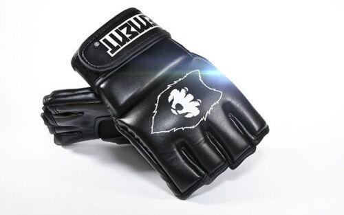 Vehement Wolfclaw x2 MMA Gloves